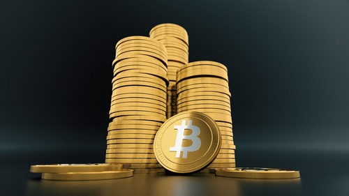 Bitcoin May Continue Parabolic Price Action, Suggests eToro Analyst