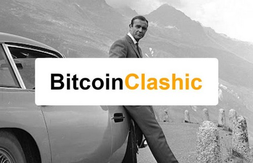 A True Network or Troll? A Look at the Bitcoin Clashic Project