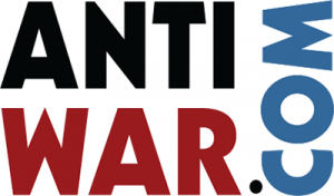 Antiwar.com Expands Cryptocurrency Acceptance for Enhanced Privacy