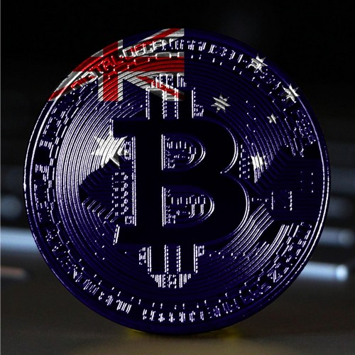 Australian Company Now Processes $1 Million Worth of Cryptocurrency in Bill Payments Each Week