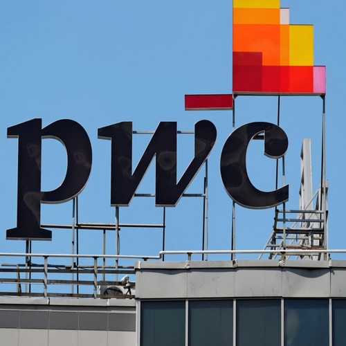 'Big Four' Firm PwC's Hong Kong Office Accepts Bitcoin
