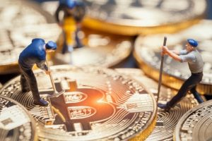 Bitcoin-Based Ethereum Rival RSK Set to Launch Next Month