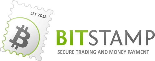 Top Bitcoin Exchange, Bitstamp, Gets Masterpayment, Cuts Fees to 5%