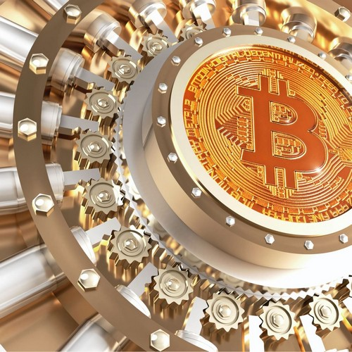 Bitcoin for Beginners: How to Safeguard Your Cryptocurrency Holdings