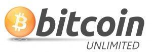 Bitcoin Unlimited Reveals Gigablock Testnet Performance