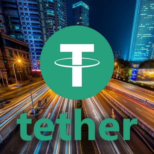 Bitfinex Faces Further Scrutiny Over Tether Liquidity Concerns
