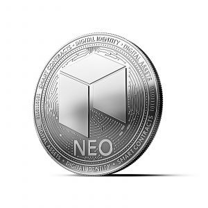 """""""Chinese Ethereum"""" NEO Drops After Investor Relations Disaster"""
