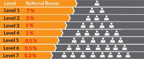Cracks Start to Appear in Bitconnect as Critics Label It a Ponzi Scheme