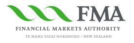 Financial Regulators of New Zealand and Sweden Issued Statements Regarding ICOs