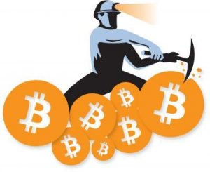 Fork Watch: The Chain With Less Hashrate Could Come to a Screeching Halt