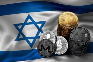 Israel Securities Authority Chairman Outlines Concerns Regarding ICOs
