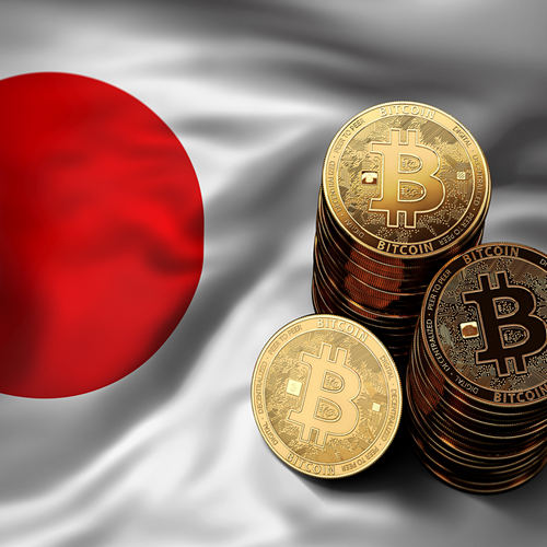 Japanese Financial Authority Clarifies Policy on Cryptocurrencies and ICOs