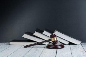 "Lawyer Argues Tezos Suit ""Should Be Heard in Switzerland"""