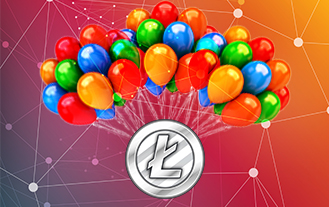 Litecoin LTC is Still Moving in a Tight Price Band