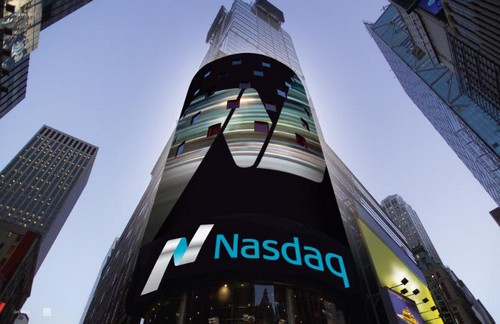 Nasdaq Sees the Future, Will Debut Bitcoin Futures by Mid 2018