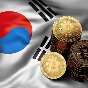 North Korean Hackers Ramp Up Malware Attacks Against Bitcoin Exchange Staff