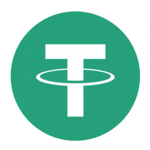 Paradise Papers Reveal Bitfinex's Giancarlo Devasini and Philip Potter Established Tether in 2014
