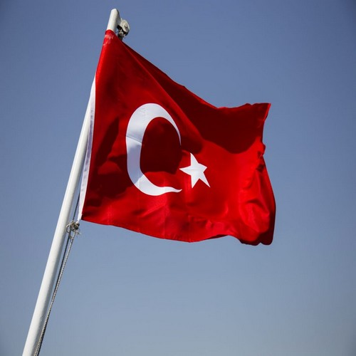 Police Bust Turkish Gang That Kidnapped Wealthy Bitcoin Holders