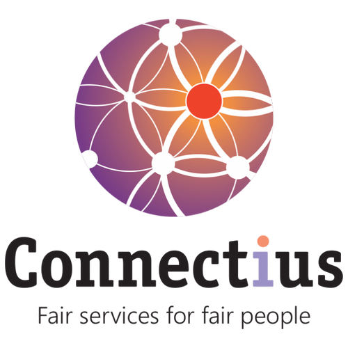 Connectius E-Commerce Market