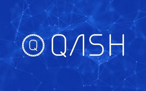 Quoine Crypto Exchange Succesful ICO