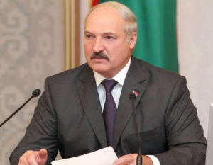 President of Belarus Expected to Sign Decree to Legalize Cryptocurrencies