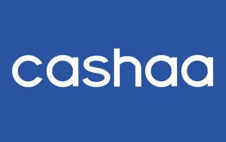 Press Release: Cashaa welcomes Central bankers, MIT scientists and Fortune Top 500 Leaders for its CAS token sale