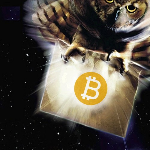 Privacy-Centric Protocol Mimblewimble Now Being Trialed on the Bitcoin Testnet