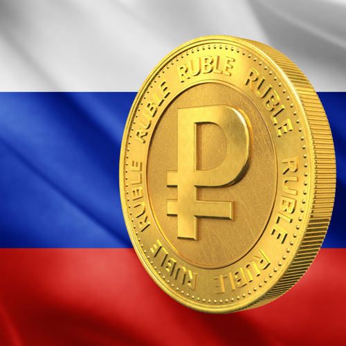 "Putin Advisor Bearish on Bitcoin: ""The Cryptoruble Must Compete With Cash"""