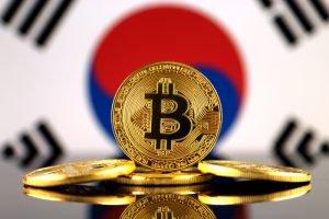 Bitcoin Regulator Round-Up: Hands off, Not Legal, Needs Streamlining
