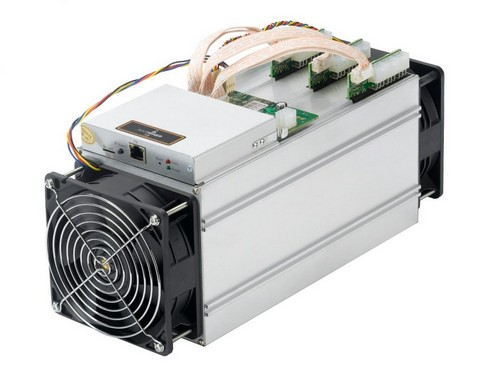 [Review] Antminer T9 vs. Antminer S9 – Who is the Best Bitcoin Bitcoin Miner?