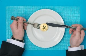 Segwit2x Futures Continue to Trade Despite Fork Cancellation