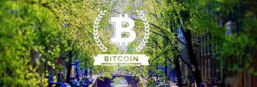 Six of the World's Most Bitcoin-Friendly Neighborhoods