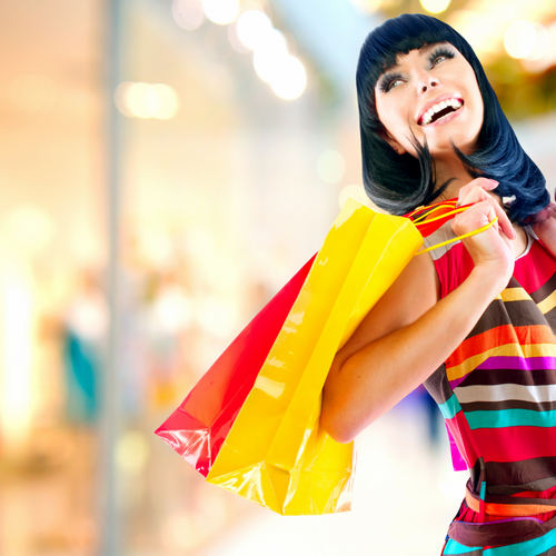 South Korea's Largest Underground Mall Adds Bitcoin Payments to 620 Stores