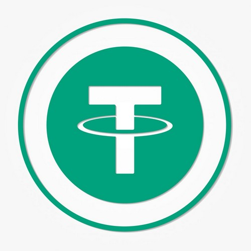 Total Supply of Tethers Increases By 20% in One Week