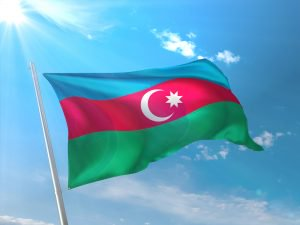 Azerbaijan Monitoring Cryptocurrency Before Regulating, Rejects Crypto as Means of Payment