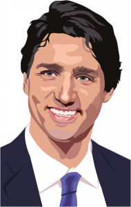 """Bitcoin's """"Possibility of Considerable Impacts"""" Push Canada Toward State Crypto Coin"""