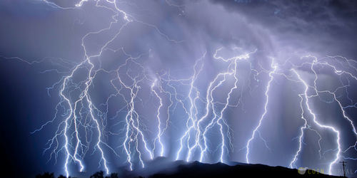 Bitcoin's Lightning Network Version 1 RC is Here, Mainnet Beta Implementations On The Way
