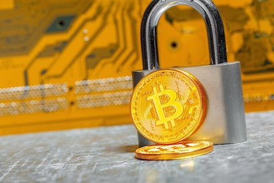Forgot the Key to Your Bitcoin Wallet? You Need a Crypto Hypnotist
