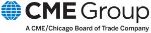 CME Group to Launch Bitcoin Futures December 18