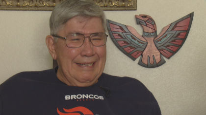 bros Long Lost Brothers Trace Family Tree To Colorado