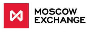 'No Regulation Needed' - Moscow Stock Exchange Plans to Trade Bitcoin Futures