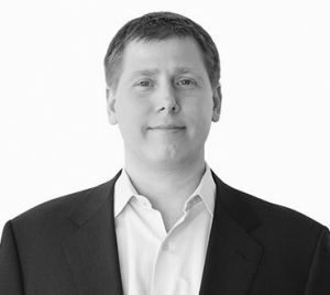 Securities Lawyers Say Barry Silbert Tweets Are Red Flags for Regulators