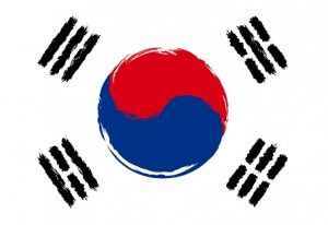 South Korea Outlines New Attempts to Dampen Crypto Markets
