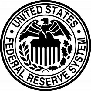 Trump and the Federal Reserve Are 'Keeping an Eye on Bitcoin'