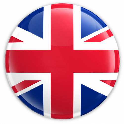 The British are Coming! UK Ministry of Treasury Plans to Regulate Bitcoin