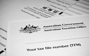 Australian Taxation Office Creates Task Force to Go After Bitcoin Traders