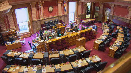 xgr nurse 6pkg transfer frame 540 Clock Ticks On Bill To Allow Out Of State Nurses To Practice In Colorado