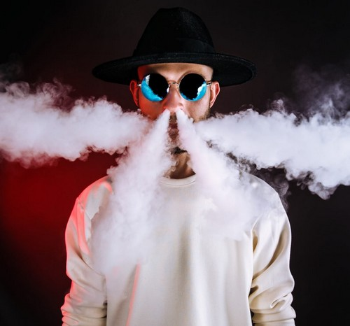 Four Cryptocurrencies That Meet the Definition of Vaporware