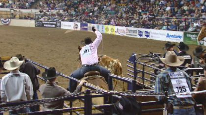 stock show 10pkg transfer frame 391 Super Bowl Of Stock Shows Ready To Open This Weekend