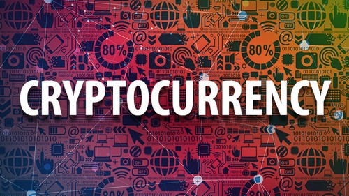 Tenuous Recovery Holds In Cryptocurrency Markets